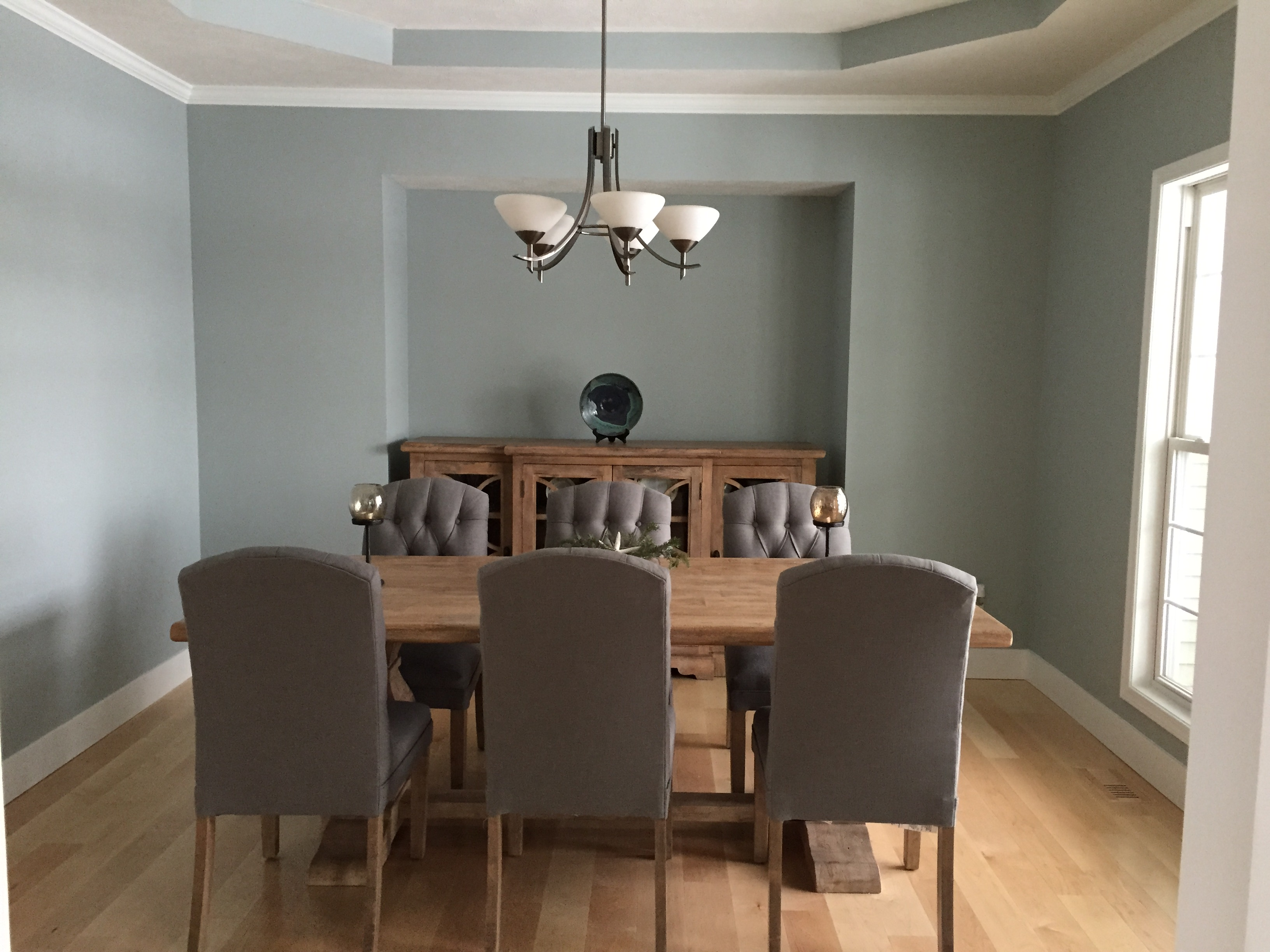 Sell that home quicker with residential home staging
