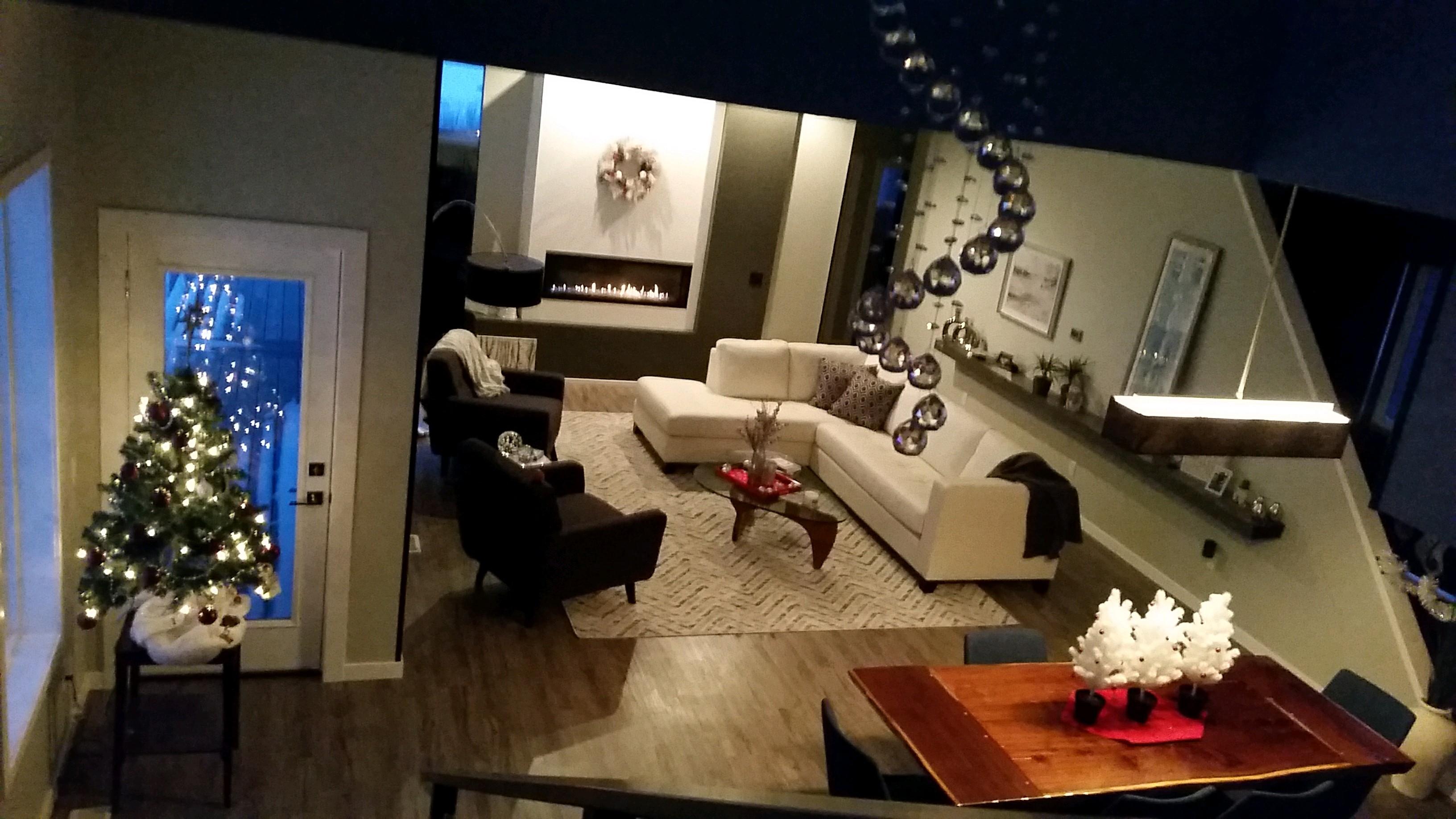 Interior design in west michigan