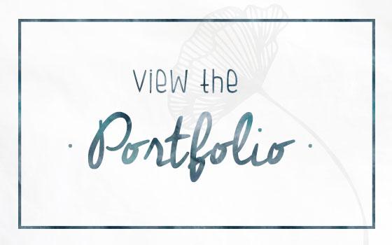 View the portfolio
